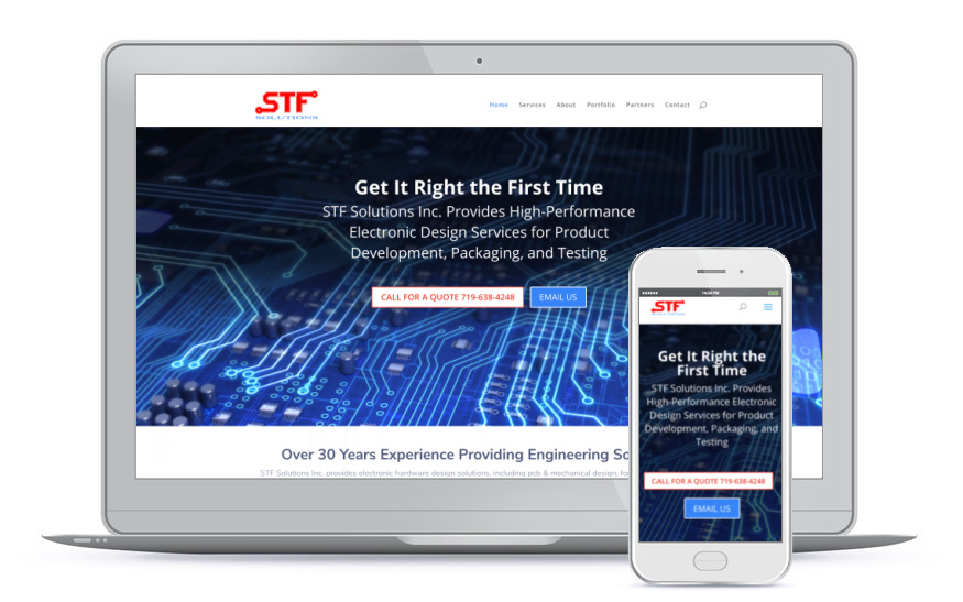 STF_Solutions_Website_Computer_Image