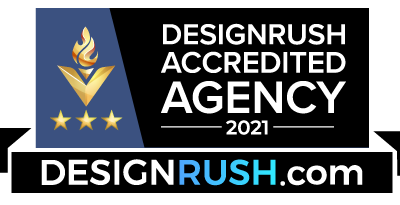 Springs Small Business Marketing Agency Ranked As Top 20 Best Website Design Company for Small Business